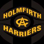 HHAC Logo