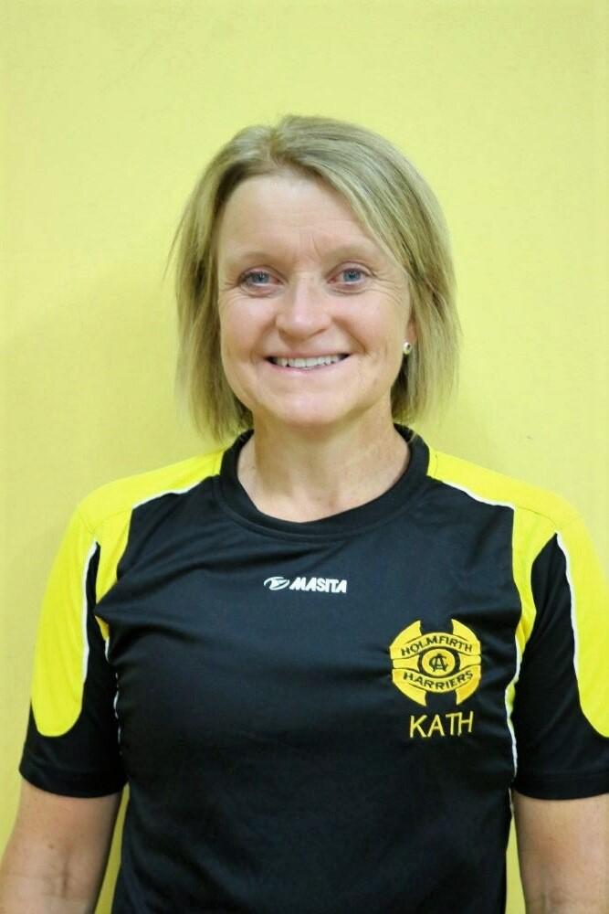 Kath Farquar